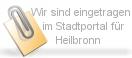 Branchenbuch Heilbronn